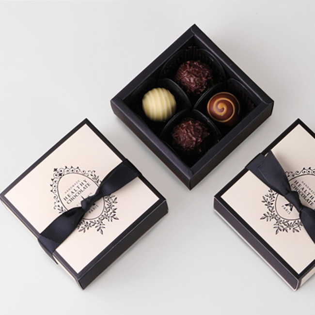 the indian chocolate packaging industry Business listings of chocolate packaging paper box manufacturers, suppliers and exporters in india along with with long years of experience in the industry.