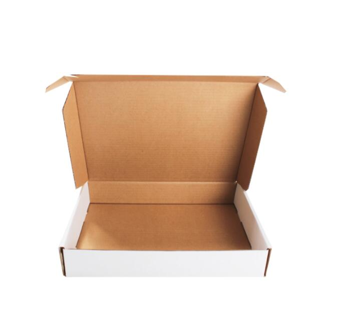 Custom Cheap Live Poultry Shipping Boxes For Chickens